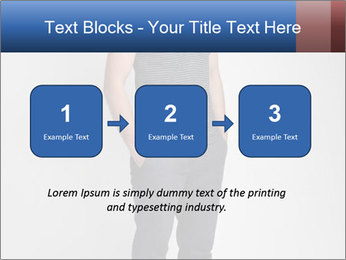 0000072872 PowerPoint Template - Slide 71