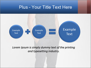 0000072872 PowerPoint Template - Slide 75