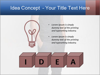 0000072872 PowerPoint Template - Slide 80