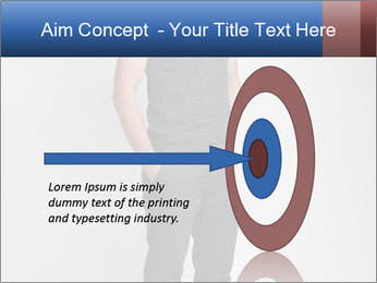 0000072872 PowerPoint Template - Slide 83