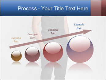0000072872 PowerPoint Template - Slide 87