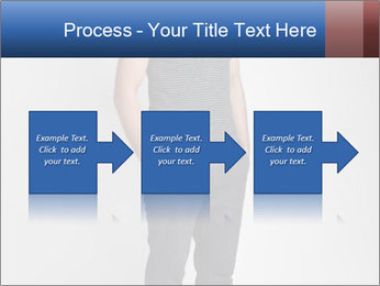 0000072872 PowerPoint Template - Slide 88