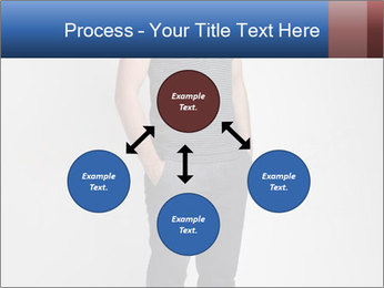 0000072872 PowerPoint Template - Slide 91