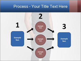 0000072872 PowerPoint Template - Slide 92