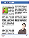 0000072872 Word Template - Page 3