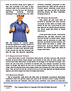 0000072872 Word Template - Page 4