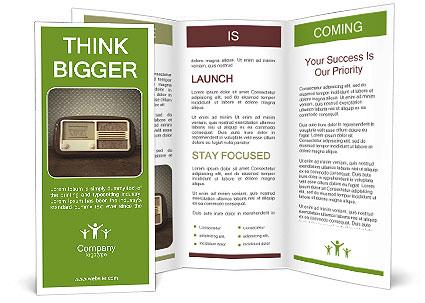 0000072873 Brochure Templates