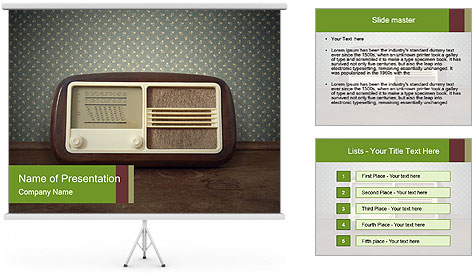 0000072873 PowerPoint Template