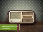 0000072873 PowerPoint Templates