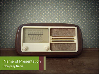 0000072873 PowerPoint Templates - Slide 1