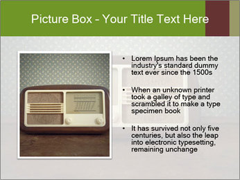 0000072873 PowerPoint Templates - Slide 13