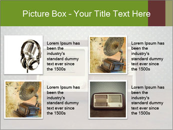 0000072873 PowerPoint Templates - Slide 14