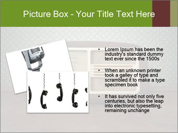 0000072873 PowerPoint Templates - Slide 20