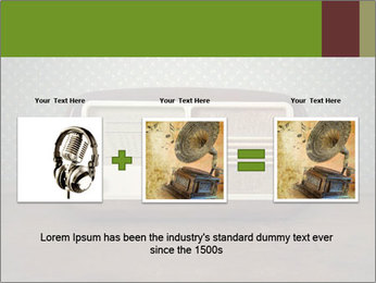 0000072873 PowerPoint Templates - Slide 22