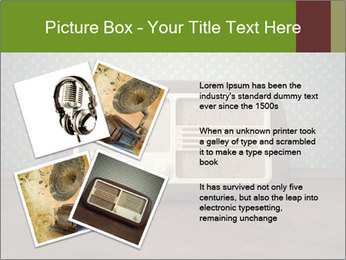 0000072873 PowerPoint Templates - Slide 23