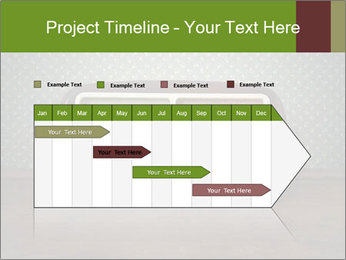 0000072873 PowerPoint Templates - Slide 25