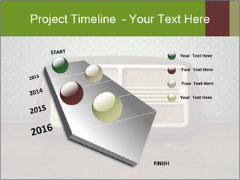 0000072873 PowerPoint Templates - Slide 26