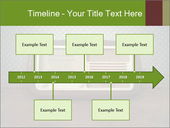 0000072873 PowerPoint Templates - Slide 28