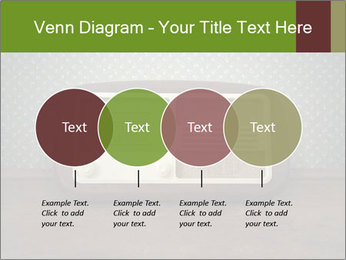 0000072873 PowerPoint Templates - Slide 32