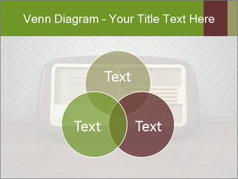 0000072873 PowerPoint Templates - Slide 33