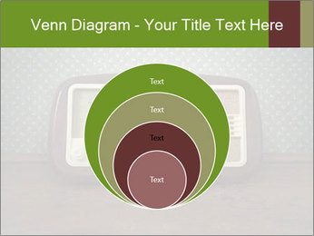 0000072873 PowerPoint Templates - Slide 34