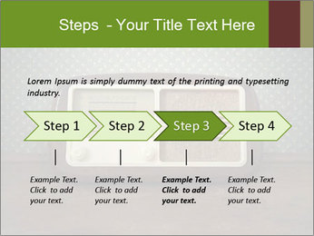 0000072873 PowerPoint Templates - Slide 4