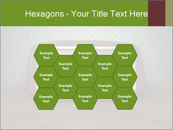 0000072873 PowerPoint Templates - Slide 44