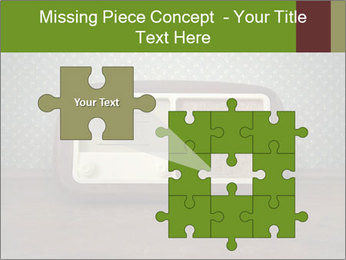 0000072873 PowerPoint Templates - Slide 45