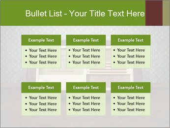 0000072873 PowerPoint Templates - Slide 56