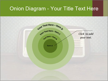 0000072873 PowerPoint Templates - Slide 61