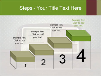 0000072873 PowerPoint Templates - Slide 64