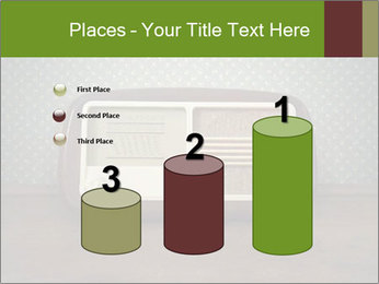 0000072873 PowerPoint Templates - Slide 65