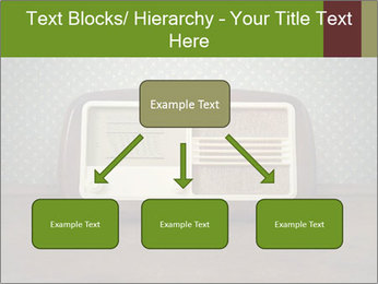 0000072873 PowerPoint Templates - Slide 69