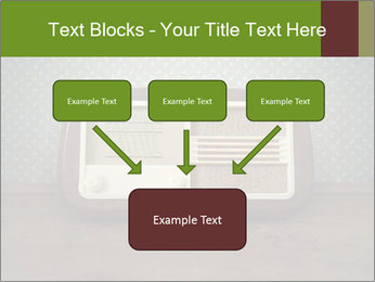 0000072873 PowerPoint Templates - Slide 70