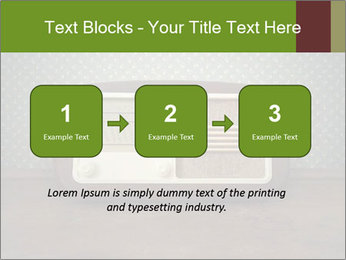 0000072873 PowerPoint Templates - Slide 71