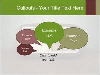 0000072873 PowerPoint Templates - Slide 73