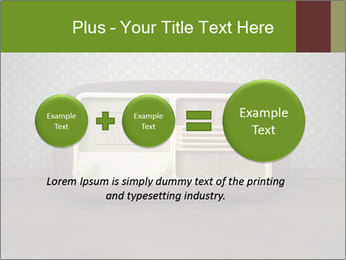 0000072873 PowerPoint Templates - Slide 75