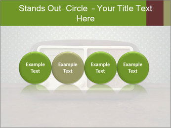 0000072873 PowerPoint Templates - Slide 76