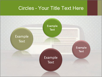 0000072873 PowerPoint Templates - Slide 77