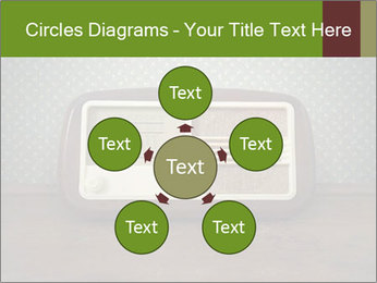0000072873 PowerPoint Templates - Slide 78