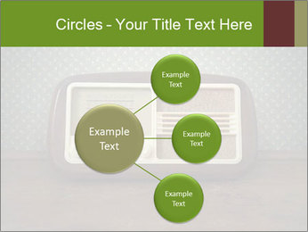 0000072873 PowerPoint Templates - Slide 79
