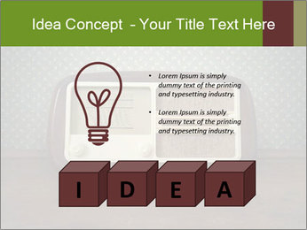 0000072873 PowerPoint Templates - Slide 80