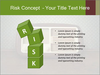 0000072873 PowerPoint Templates - Slide 81