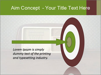 0000072873 PowerPoint Templates - Slide 83