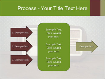 0000072873 PowerPoint Templates - Slide 85