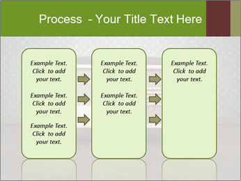 0000072873 PowerPoint Templates - Slide 86