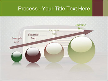 0000072873 PowerPoint Templates - Slide 87
