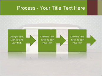 0000072873 PowerPoint Templates - Slide 88