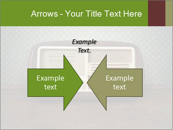 0000072873 PowerPoint Templates - Slide 90