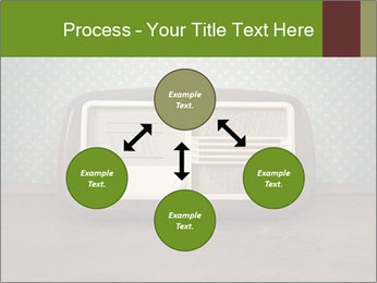 0000072873 PowerPoint Templates - Slide 91